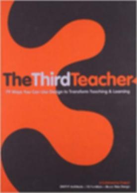 The Third Teacher.jpg