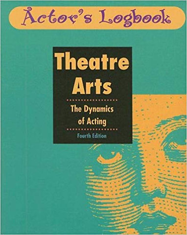 Theatre Art The dynamics of acting.jpg