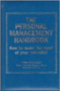 Personal Management Handbook.jpg
