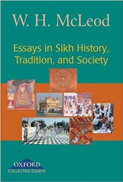 Sikh History.jpg