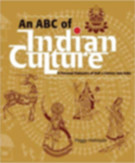 ABC of Indian Culture.jpg