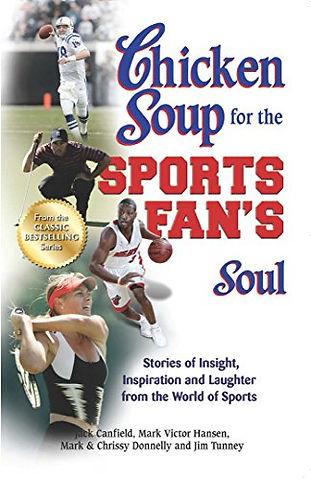 sports fan.jpg