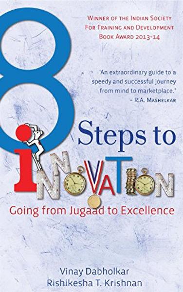 Steps to innovation.jpg