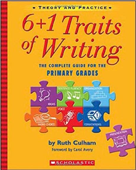 6+1 traits of writing.jpg