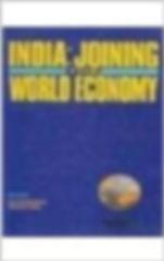 India Joining Economy.jpg