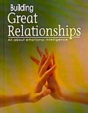 Building Great Relationship.jpg