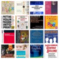 Reference Books.jpg
