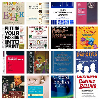 Reference Books.jpg