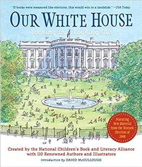 Our White House.jpg