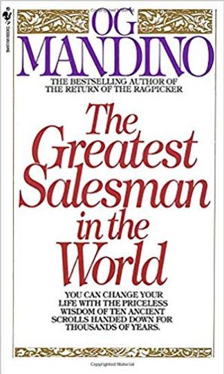 Greatest Salesman.jpg