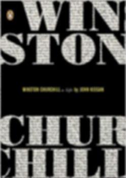 Winston Chruchil.jpg