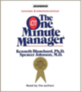 One minute manager.jpg