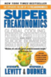 Superfreakonomics.jpg