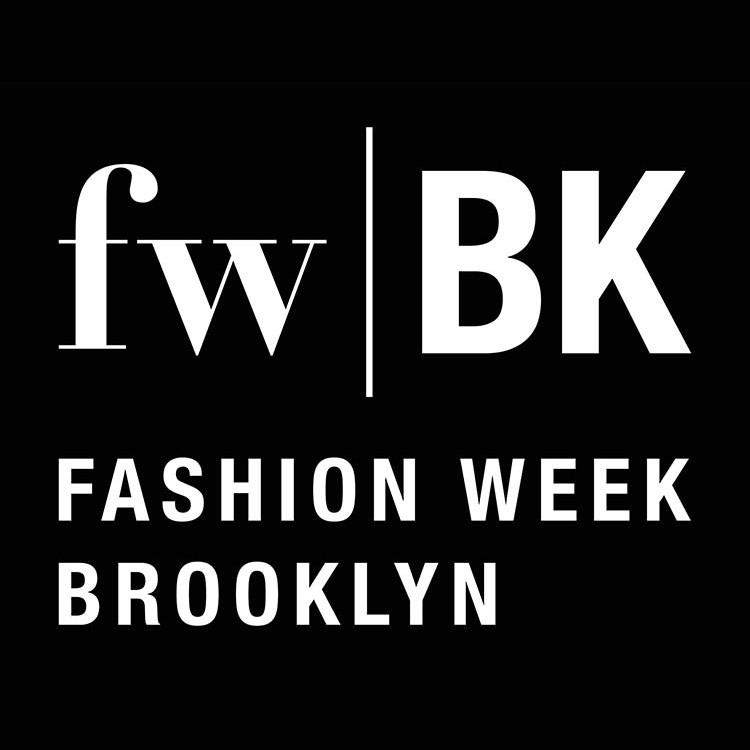 Brooklyn Fashion Week   6pm-9pm