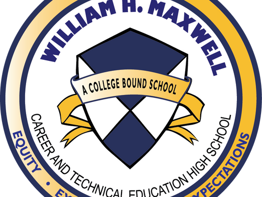 W.H. Maxwell CTE HS School Directory
