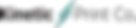 Kinetic full color Logo.png