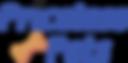 PricelessPets_Logo.png