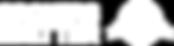 mobile_bab_aime_logo.png