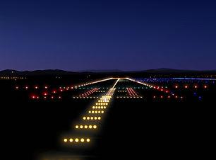 RUNWAY-LIGHTING-aviationnepal.jpg