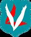 Limburgse-Vleugels-Logo-Kleur.png