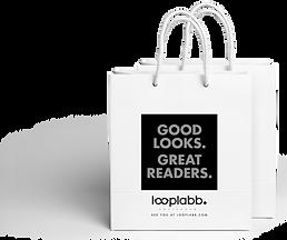 LL-website-dealer-bag.png