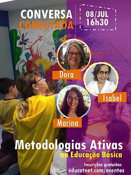 CC - DORA, Marina e Isabel.png