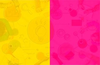 light-bulb-ideas-creative-diagram-concept.jpg