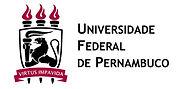 logo_ufpe.jpg