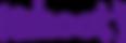 1280px-Kahoot_Logo.svg.png