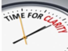 clarity in mind clock.jpg