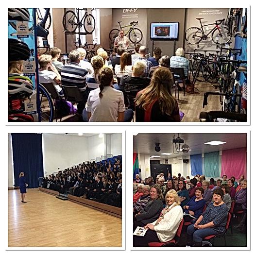 guest speaking pics.JPG