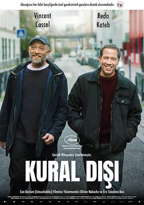 KURAL-DISI-AFIS-SON.png