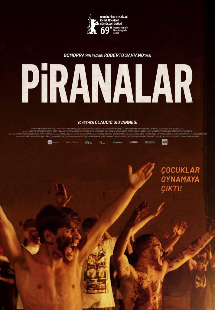 Piranalar_AFİŞ_TR-711x1024