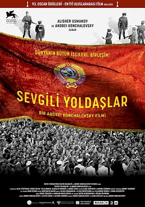 Sevgili-Yoldaslar_Dijital.png