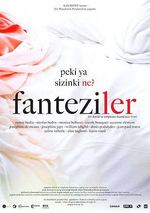Fanteziler-Afis-724x1024.jpg