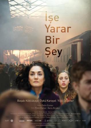 İse_Yarar_Bir_Sey_Poster.jpg