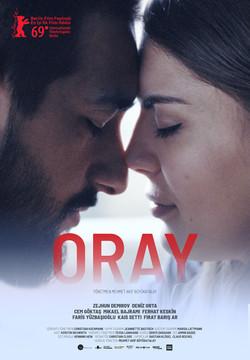 ORAY_AFİŞ_TR