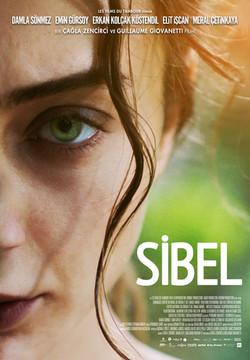 Sibel_v7 copy