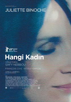Hangi-Kadin