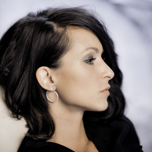 Alexandra Kröber    Moderatorin   www.alexandrakroeber.com