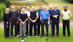 Committee outing Puttenham_cropped
