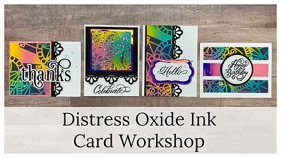 inked card workshop thumbnail.jpg