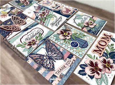 YAE cards.jpg