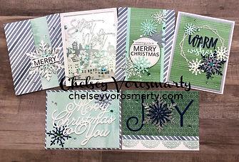 ELT Xmas cards.jpg