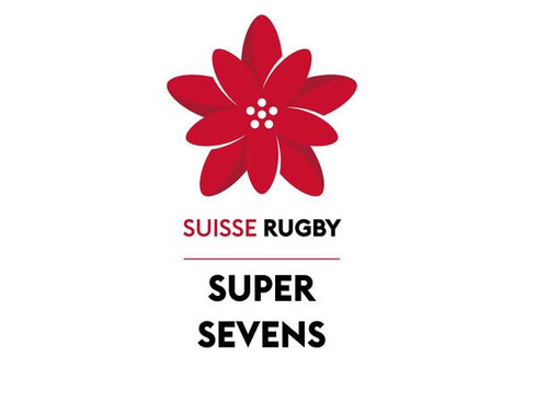 Swiss Super Sevens in Lugano
