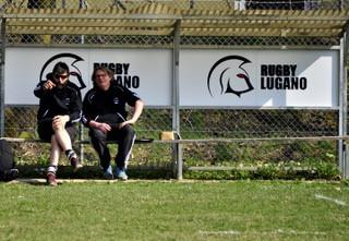 Addio Lugano bella…