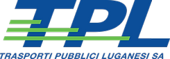Logo-TPL-NEW.png
