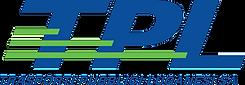 Logo-TPL-NEW.png