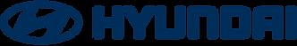 Hyundai_Logo_Horizontal_RGB_Blau.png