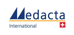 Logo_Medacta_International_BLU300dpi.jpg